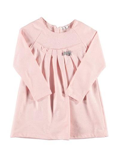 Elbise-Zeynep Tekstil
